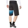 Giant Transfer Short Men black/blue